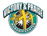 Victory and Praise